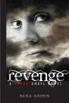 Revenge_-_ResizeCover