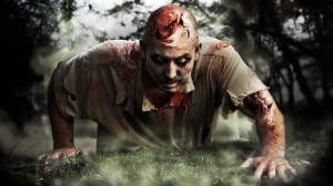 http://w8themes.com/zombie-wallpapers/