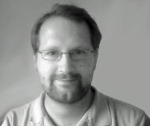 Garry Abbott
