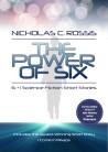 PowerofSix700