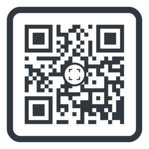 Scan-Website-Gray_2 - Blog