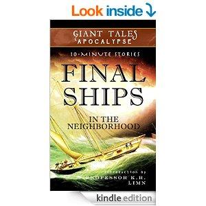 Final Ships