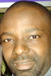Jimi Akanbi