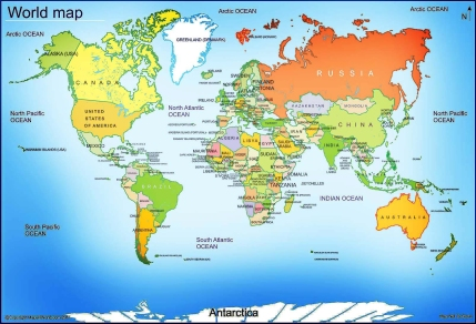 worldmap-bigger-size