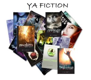 YA Fiction