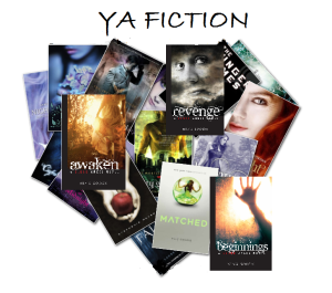 YA Fiction
