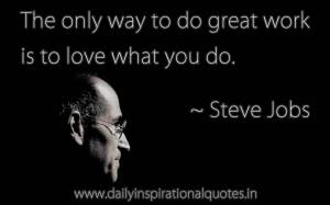 Inspirational-Quotes-32