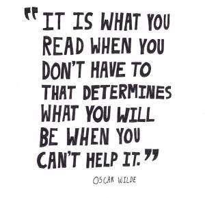 read-quotes-7