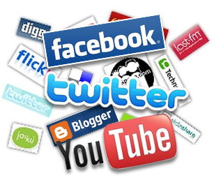 Social Media Marketing 101