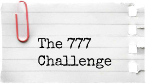 777challenge