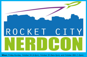 NerdCon 2015 - Copy