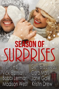 Season of Surprises 3a-2