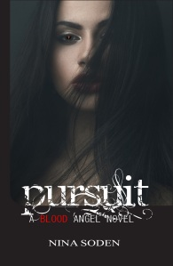 pursuit-front-cover-1-gold