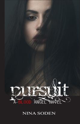 pursuit-front-cover-1-gold