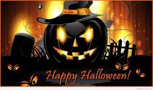 happy-halloween-scary-photo