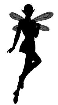 silhouette-3163676_1280