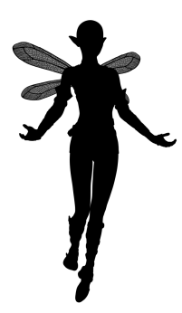 silhouette-3169098_1280