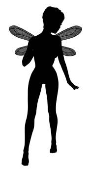 silhouette-3179361_1280