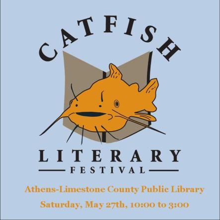 Catfish 2017