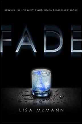 FADE 1