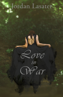 Love in War - Jordan Lasater