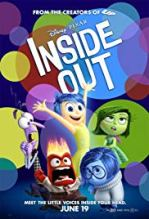 inside out movie photo