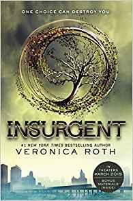 insurgent 1