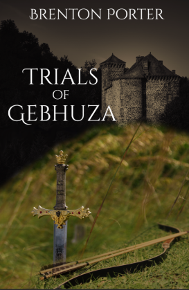 Trials of G.