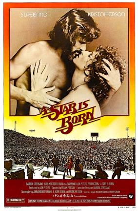 1976 Movie Poster