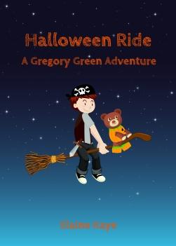 Halloween Ride Cover.jpg