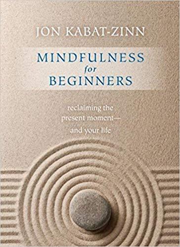 Mindful 1